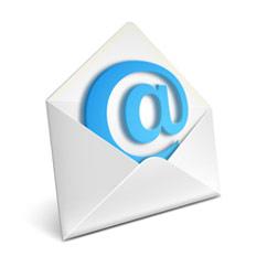email-info.jpg